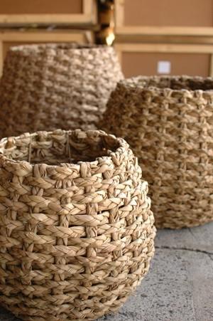 バンクアン 鉢カバー