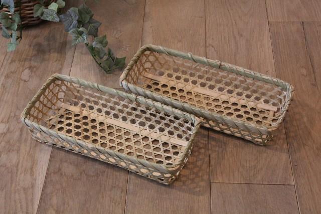 竹 カトラリー