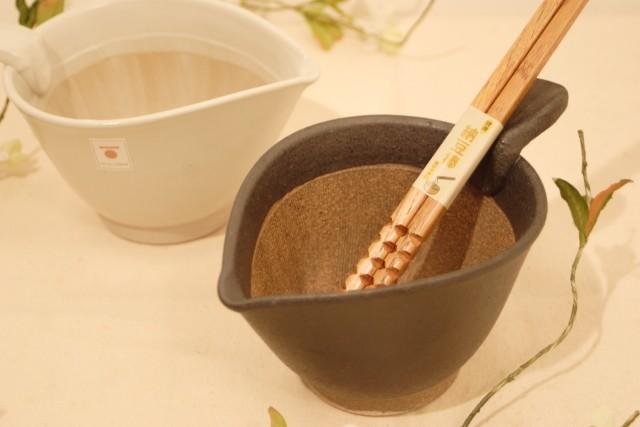 美濃焼 納豆鉢