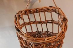 アラログ ハンギングバスケット