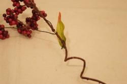 造花 ベリースプレー