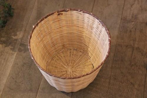 水草のプランターバスケット